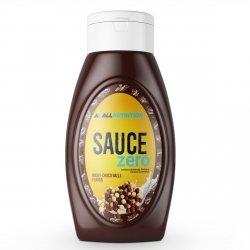 All Nutrition Sauce Zero 450ml