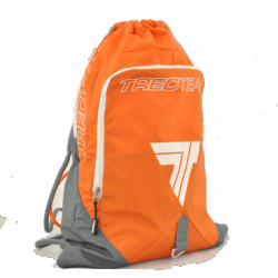 TREC TEAM - SACKPACK 003/ORANGE-GREY