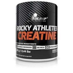 Olimp Rocky Creatine 200g