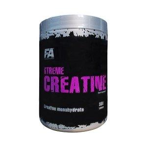 FA Xtreme Creatine 300tab