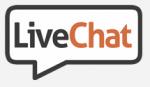 LiveChat już dostępny