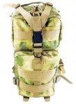 Plecak taktyczny wojskowy TEXAR TXR 25 l. *fg-cam