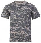T-Shirt TEXAR L *ucp