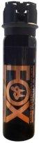 Gaz pieprzowy FOX LABS Five Point Three 2TM® strumień 85 ml