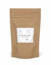 Sól himalajska różowa - drobna (0,4 - 0,85mm) - 1kg