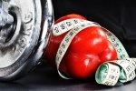 Jakie białko dla sportowców jest najlepsze?