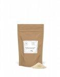Hydrolizat Żelatynowy (Kolagen Wieprzowy) - 200g