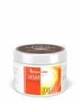 MSM (metylosulfonylometan) - 250g