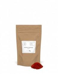 Papryka Wędzona (ostra) - 50g