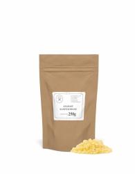 Ananasy Kandyzowane Kostka - 250g
