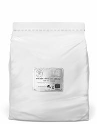 BIO Mąka Pszenna Orkiszowa typ 700 jasna - 5kg