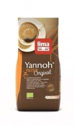 Kawa Zbożowa Yannoh BIO - 500g - Lima