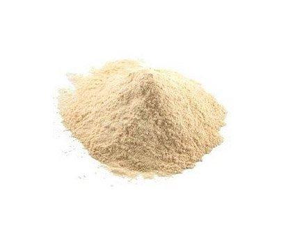 Czosnek - mielony - produkt