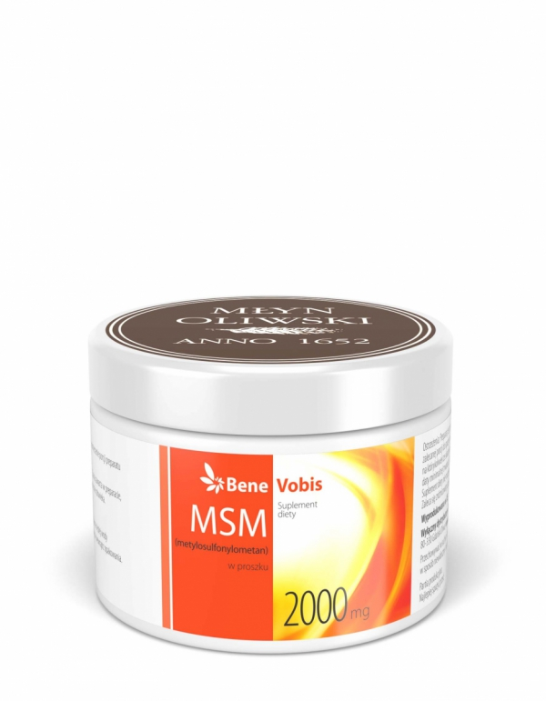 MSM_metylosulfonylometan