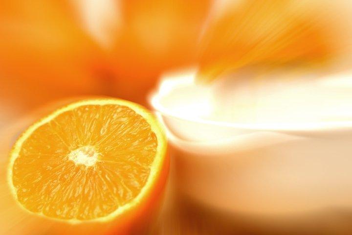 Poznaj serkrety witaminy C i suplementację Askorbinianem Sodu.