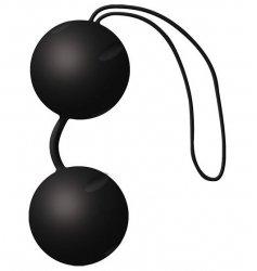 Joyballs (czarne)