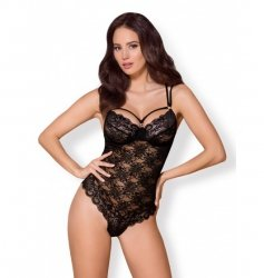 860-TED-1 body czarne S/M