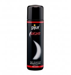 pjur Light Bodyglide 500 ml