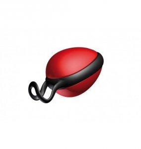 Joyballs Secret Single (czerwień/czerń)