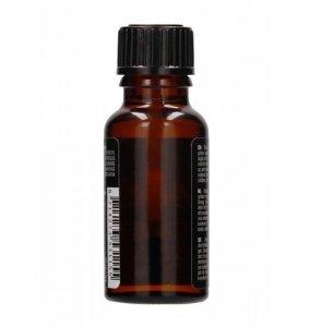 Shots CBD Intimate Pleasure Oil 20 ml