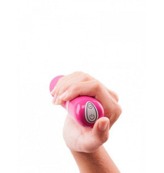 B Swish - Bdesired Deluxe Pearl, różany