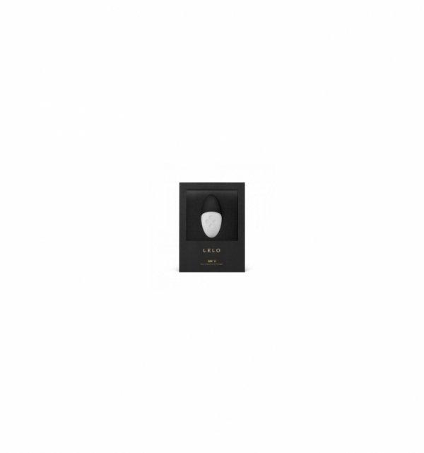 LELO - Siri 2, black