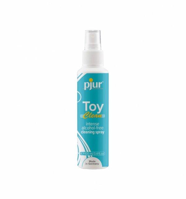 pjur Toy Clean 100 ml