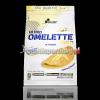 Hi Pro Omelette Pro 825g Olimp Labs