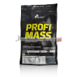 Profi Mass 1000g Olimp Labs