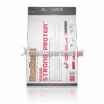 Mega Strong Protein 700g Olimp Labs