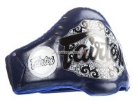 Pas trenera BPV2 Light Weight Fairtex