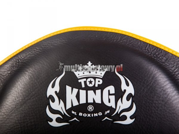 Pas trenera TKBPUV Top King