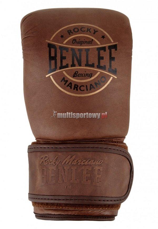 Rękawice przyrządowe DALEY Benlee
