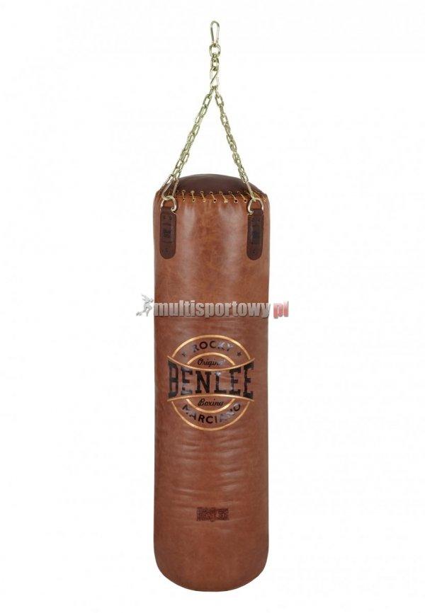 Worek bokserski 100 x 35 CALLAHAN Benlee