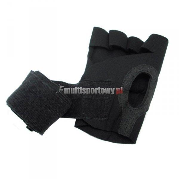 Rękawiczki pod rękawice GELGLO Benlee