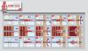 Kołki Fischer DuoPower koszulka kołek 10x80 25szt