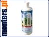 Cosmoklar mleczko do mycia białych okien PCV 0,5L