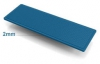 Podkładka dystansowa do szklenia grubość 2mm x30mm