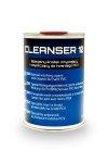 Cleanser10 Środek do czyszczenia okien okna PCV 1L