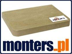 Parapet MDF marmur Wermon 92x25x2,5cm