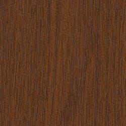 Okleina PCV Orzech s 1,25m drewno gruba drzwi 1mb