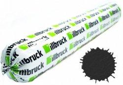 Illbruck SP925 600ml antracyt powłoka uszczelniacz