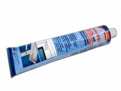 Cosmofen Plus biały klej do PCV plastiku 200ml