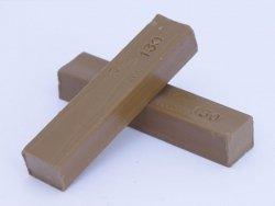 Wosk-wypełniacz miękki rysy C12 130 dąb rustykalny