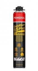 Piana montażowa PENOSIL GoldGun 65 Plus All Season