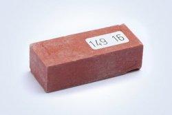 Wypełniacz KERAMI-FILL 149 16 kamień ceramika 4cm wosk