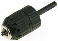 Głowica wiertarska Adapter SDS+ samozaciskowy