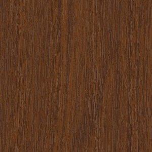 Okleina PCV Orzech s 1,10m drewno gruba drzwi 1mb