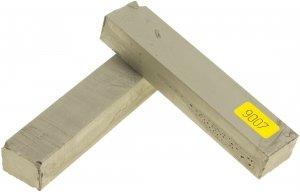 Wypełniacz-wosk TWARDY C13 952 -RAL 9007 metalik