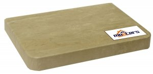 Parapet MDF marmur Wermon 92x40x2,5cm